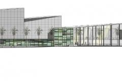 Elevacion Performing Arts Center