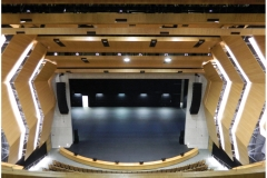 PERFORMING ARTS CENTER 002