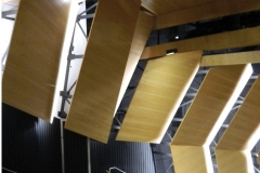 PERFORMING ARTS CENTER 005