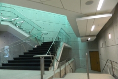 PERFORMING ARTS CENTER 012