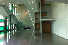 PERFORMING ARTS CENTER 013