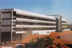 PLANO DIRETOR DO PARQUE TECNOLOGICO DE ITAIPU 002