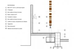 PL_PHCuadros-Detalle Muro 1129120_001