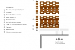 PL_PHCuadros-Detalle Muro 2226391_001