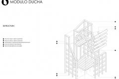 57d32dbf8ca632_plug_in_estructura