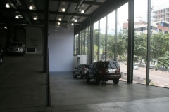 PROYECTO RUSTIACO CARACAS 011