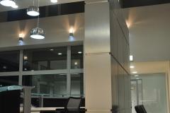 REPUBLIC INTERNATIONAL BANK CURAZAO 001