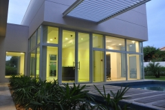 REPUBLIC INTERNATIONAL BANK CURAZAO 018
