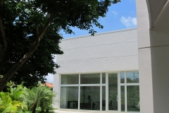 REPUBLIC INTERNATIONAL BANK CURAZAO 029