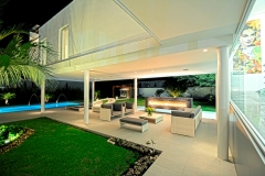 Casa Penaherrera 0020