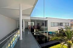 Casa Penaherrera 0025