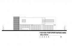 fachada post_001