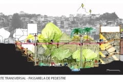 2-CORTE RESIDENCIAL PARQUE NOVO SANTO AMARO V