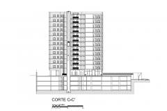 Atrium Cortes