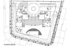 Atrium PB