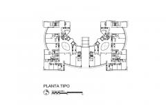 Atrium PTipo