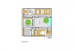 RSM-Casa Patio_001