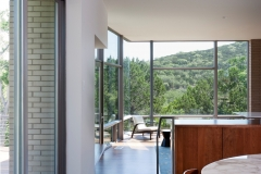 SCOUT ISLAND RESIDENCE 005