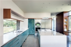 SCOUT ISLAND RESIDENCE 006