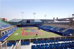 06-tennis academy