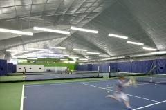 04-tennis academy