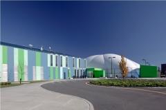 05-tennis academy