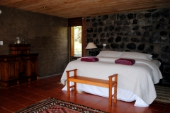 SUITES - HOTEL HACIENDA MANTELES 013