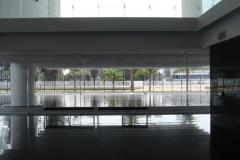TEATRO DEL BICENTENARIO 012