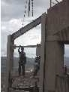 F11-Torre Este (escalera)_001