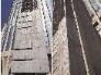F13-Torre Este (escalera)_001