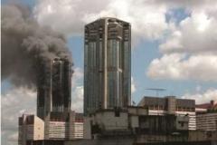 F7-Torre Este (incendio 15 oct 2004)_001