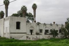 TOWN CENTER EL ROSARIO - ANTESB 002