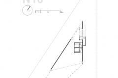 N10 Terraza