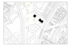 PL_plano de localizaci__n31944_001