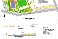 Planos_001 copia