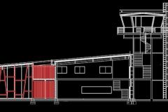006-ARQ- CORTES ARQUITECTURA  02042012 v2014