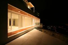 2009 11 26 Alviento Apt Building 02 SSI