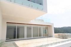 Vista Exterior 07