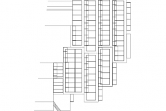 planos arquitectonicos AL VIENTO APARTMENTS (2)