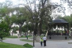 ALAMEDA CENTRAL 009
