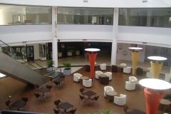 ALTO DORREGO MALL Y CENTRO MEDICO LOS ALAMOS 05