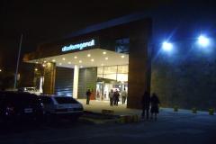 ALTO DORREGO MALL Y CENTRO MEDICO LOS ALAMOS 19
