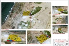 Perspectivas del proyecto ALTO SALAVERRY