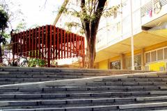 4AMENIDADES URBANAS SECTOR DEPORTIVO Y CULTURAL