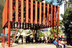 9AMENIDADES URBANAS SECTOR DEPORTIVO Y CULTURAL