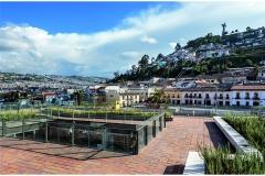 Ampliacion del Museo de la Ciudad de Quito 002