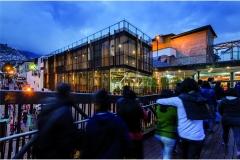 Ampliacion del Museo de la Ciudad de Quito 003
