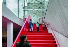 Ampliacion del Museo de la Ciudad de Quito 005