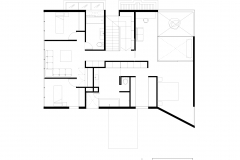 2 piso AMPLIACION EN BRONCE