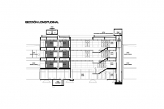 UCSF_Quito_Seccion_longitudinal_001